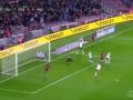 Барселона - Валенсия 7-0 Обзор Матча