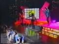 Киркоров поёт под фанеру #ДАВАЙДОСВИДАНИЯ