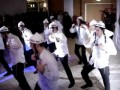 Danse de Rabbi Jacob l'original !!!