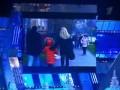 КВН - росийская попса