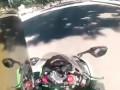 АВАРИИ И ДТП ИЮЛЬ 2016 #148 / Car Crash Compilation July 2016 #148
