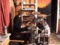 Лучший барабанщик всех времен и народов