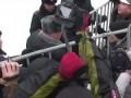 ПОСЛЕДНИЕ НОВОСТИ: Разгон мирного митинга Алматы 16 02 20014