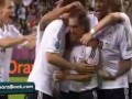 Германия - Греция 4:2 2012 | Germany - Greece 4:2 2012