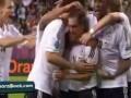 Германия - Греция 4:2 2012 | Germany - Greece 4:2 2012