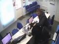 Ограбил офис быстрых займов