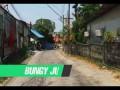 Тарзанка на Пхукете | Bangy Jump