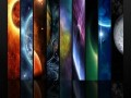 VA - Solar System