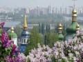 Переведи меня через Майдан - Бабкины внуки - Последняя просьба старого лирника
