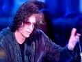 Шоу американских талантов: Andrew de Leon