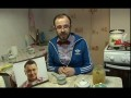 Юрко Горобець. Разрушитель Реклам. Часть 1