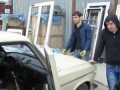 Продажа ВАЗ на Северном Кавказе