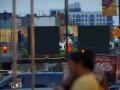 АК-47 - Домашняя Работа (feat. Школьник и Бау & DJ Mixoid) Премьера клипа Рэп Кот 2015 НОВИНКА