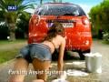 Olga Farmaki - Chevrolet Matiz