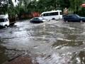 Наводнение горный алтай республика