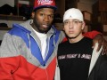 50 Cent ft. Eminem - You don't know 2010