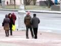 Что будет в Минске с выпавшим кошельком