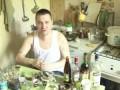 Академия граненого стакана, вып. 2.mpg