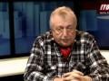 Экс-глава израильской разведки: Россия на Украине поступает правильно