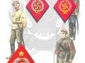 Красная-Армия-всех-сильней-История-геральдика-нашивки