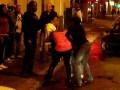 Проститутки в Осло