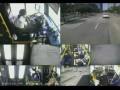 Водитель автобуса - не очкуй!