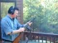 Пистолет пулемет Шпагина ППШ-41