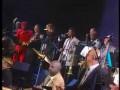 Кубинская песня