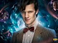 Doctor Who Series 5 Unofficial - Every Star, Every Planet (The Doctor's Theme)