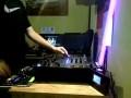 DJ Radiator - Tenminmix Hardstyle 6