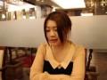Интервью с Японской порно актрисой