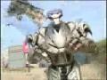 """Робот """"Титан"""" -3"""