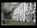 Возрождённые из пепла и руин - Reborn from the ashes and ruins
