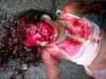 Кровавая подборка