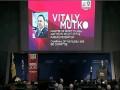 Виталий Мутко - отличный инглиш