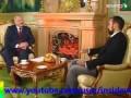Лукашенко А.Г. Гомосексуалисты и лесбиянки
