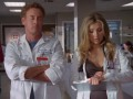Scrubs_S08_E17_My Chief Concern