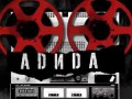 BRUTTO - АДИДАС (ADИDAS) [Official Lyric Video]