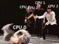 Вся суть процессоров
