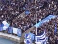 Зенит-Кубань губернатор-стадион 20.10.2012