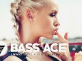 Bass Ace - I Want Your Body [Clubmasters Records]