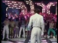 Shalamar - A night to remember ( Live @ TOTP 1982 )