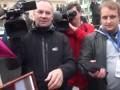 Подарки Путину - экспресс доставка. Эпизод 1039. Срок.