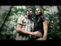 Премьера клипа Le Gor - Никто не виноват