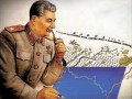 Повар, Герой СССР