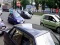 День ВДВ в Казани