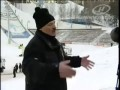 Лукашенко о геях.