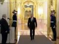Что завтра скажет Путин Фед.собранию? Зачем этот цирк? - С.Сулакшин [30/11/2016]