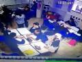 Перестрелка в мексиканской школе
