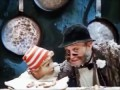 пока живут на свете дураки... (видео к статье - http://autoegida.ru/news/show/9)